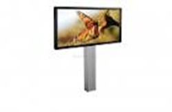 CTOUCH Fixed-Height Wall Support