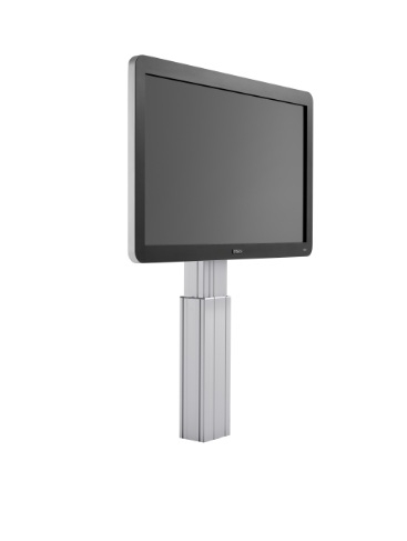 ctouch wall lift full