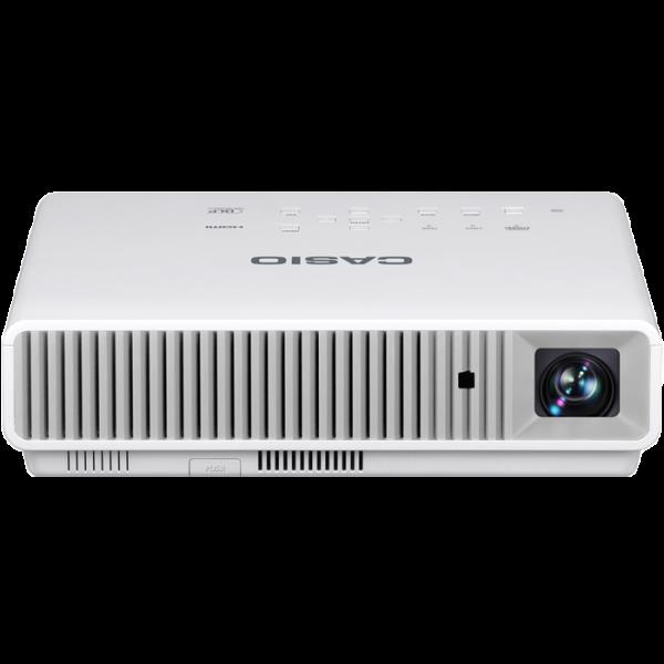 Casio XJ-M156 Projector