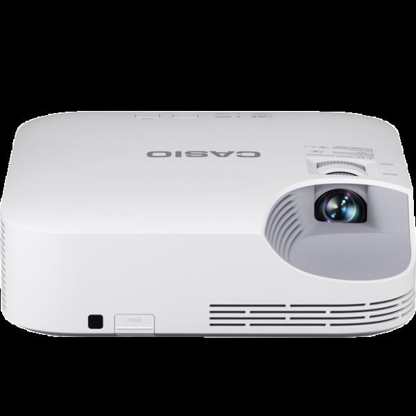 Casio Core XJ-V1 Projector