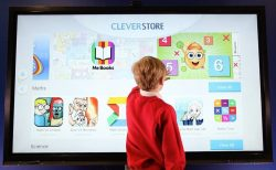 Cleverstore 3