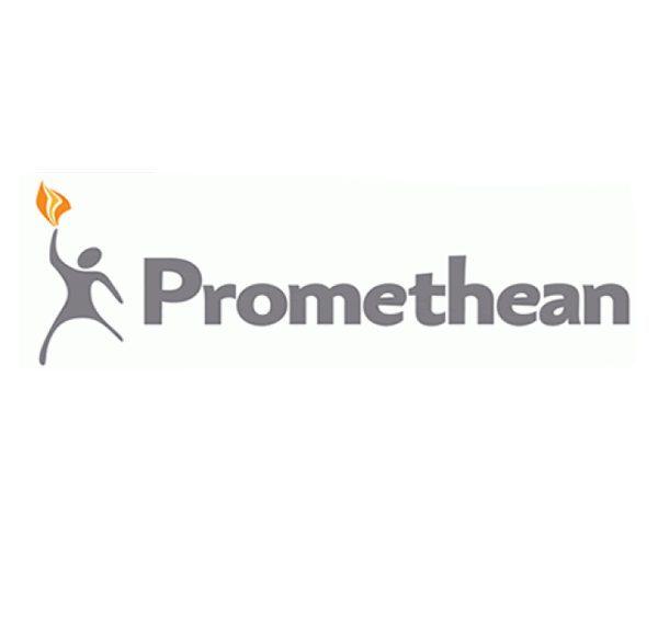 promethean-600x574