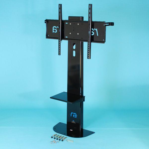 Floor Stand RA