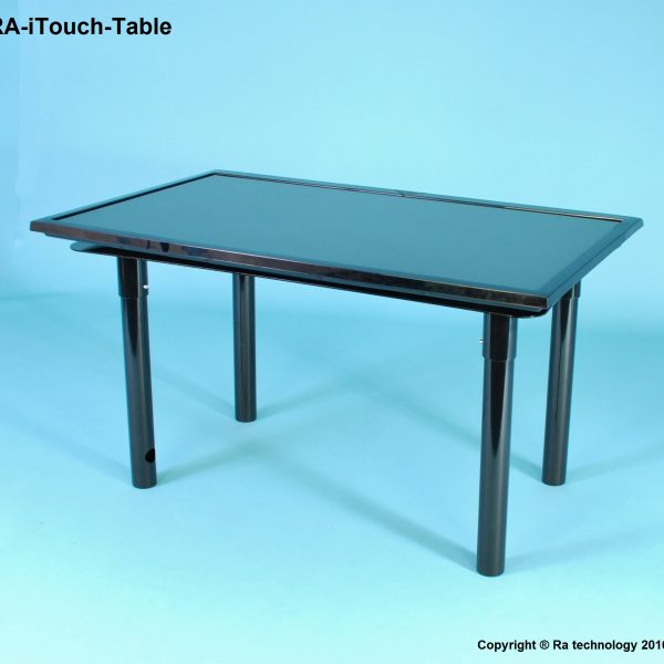 iTouch Table  MED