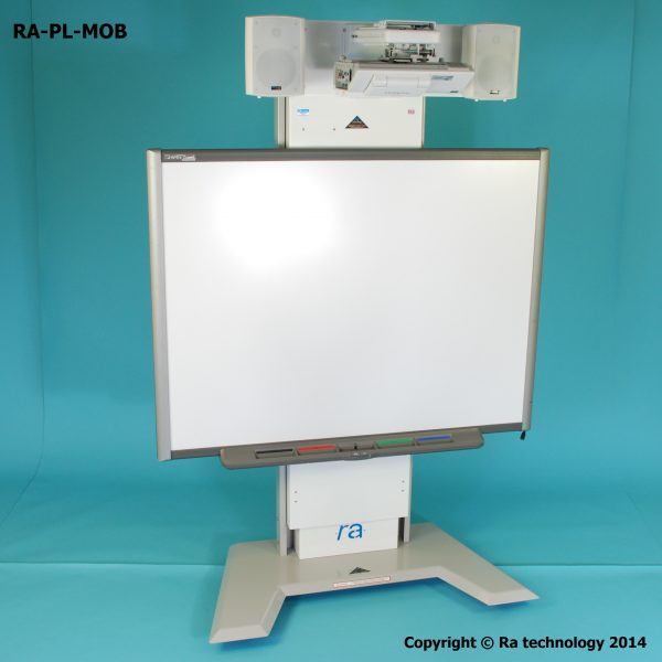 RA PL MOB With Audio MED