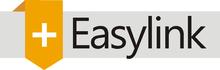 iBoardTouch EasyLink – Presentation Gateway