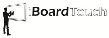 iboard
