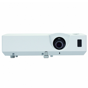 hitachi-cp-ex401-projector