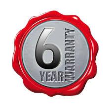 6-year