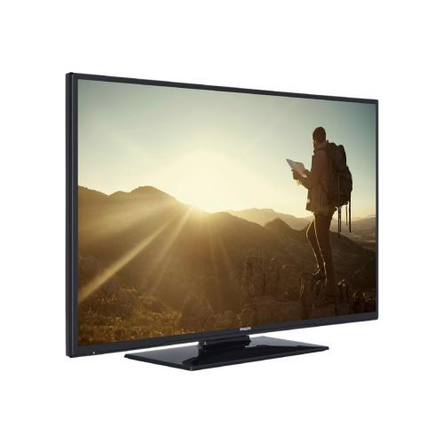 philips-32hfl2849t-32-led-tv