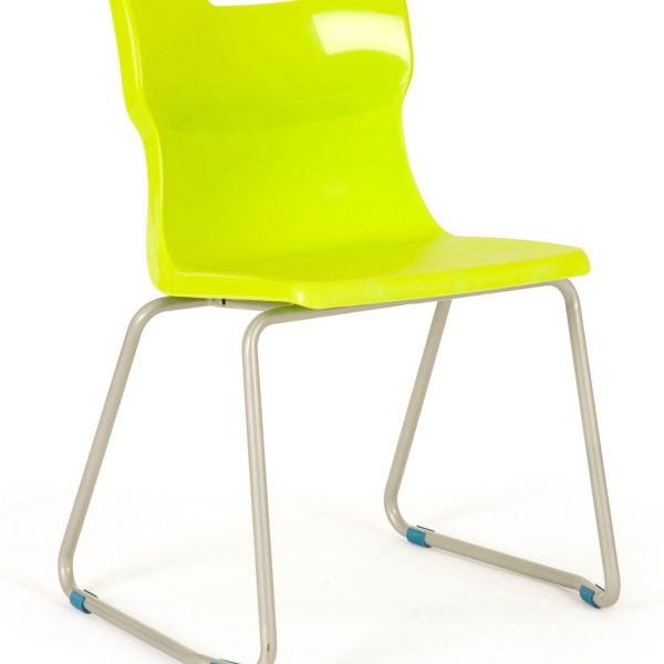 t23lime-2000x2000