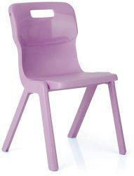 titan-purple-1-2000x2000