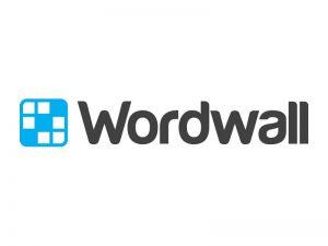wordwall-logo4