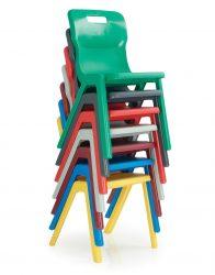 titan-chair_stack