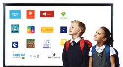 Avocor_Education_applications