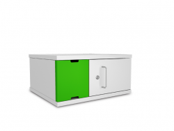 4_bay_charge_cabinet_for_ipads
