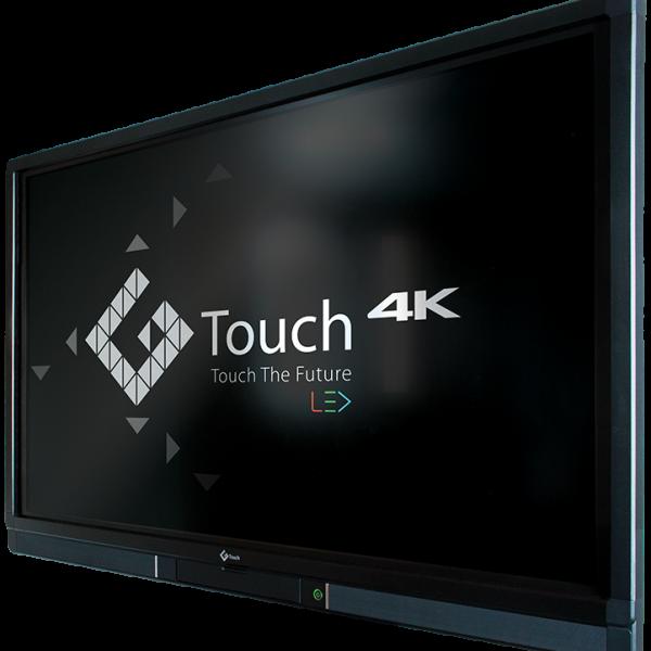 G-Touch-4K-3-4-Left (1)