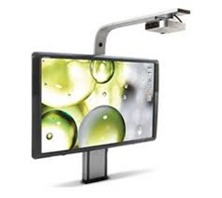 ActivBoard Fixed System 378 Pro & UST Projector
