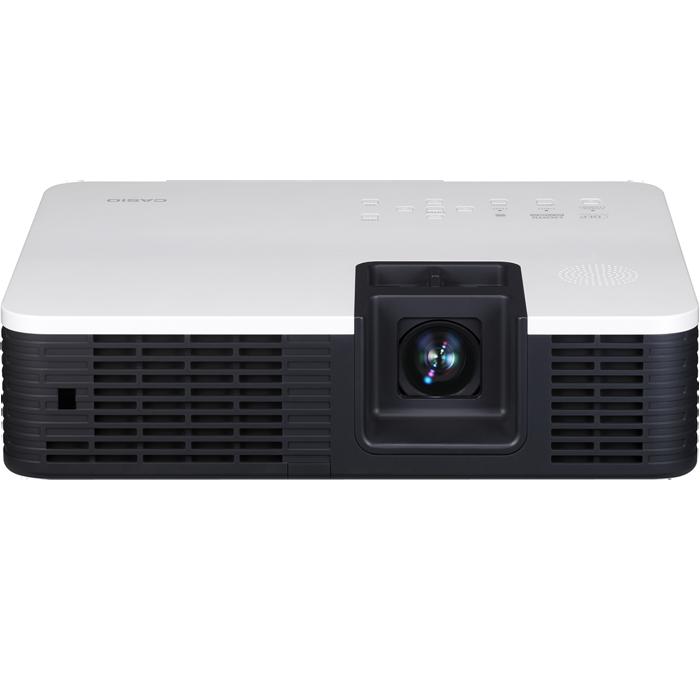Casio XJ-H1700 Projector