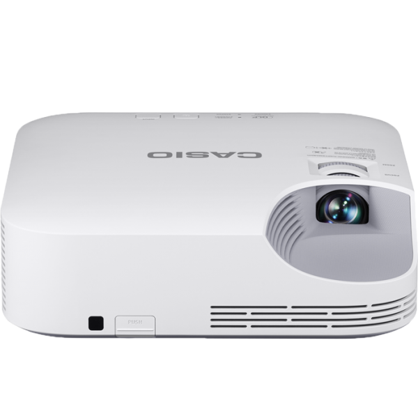 Casio Core XJ-V1 Projector