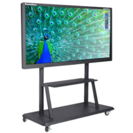 P ActivPanel Mobile Stand