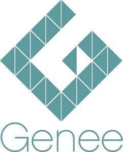 genee logo 242x300