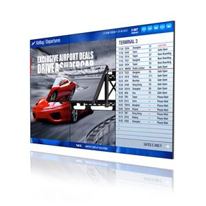 Large nec image videowall forwebsite