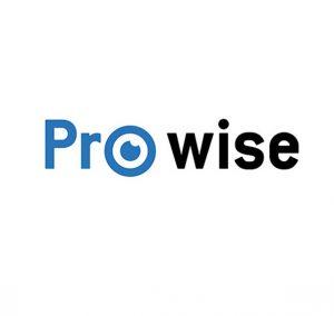 prowise