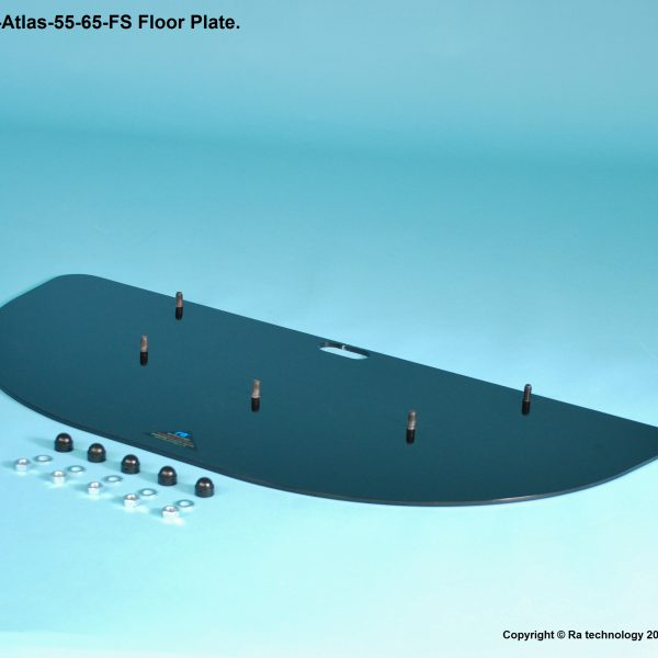 Atlas   Floor Plate  Copy MED