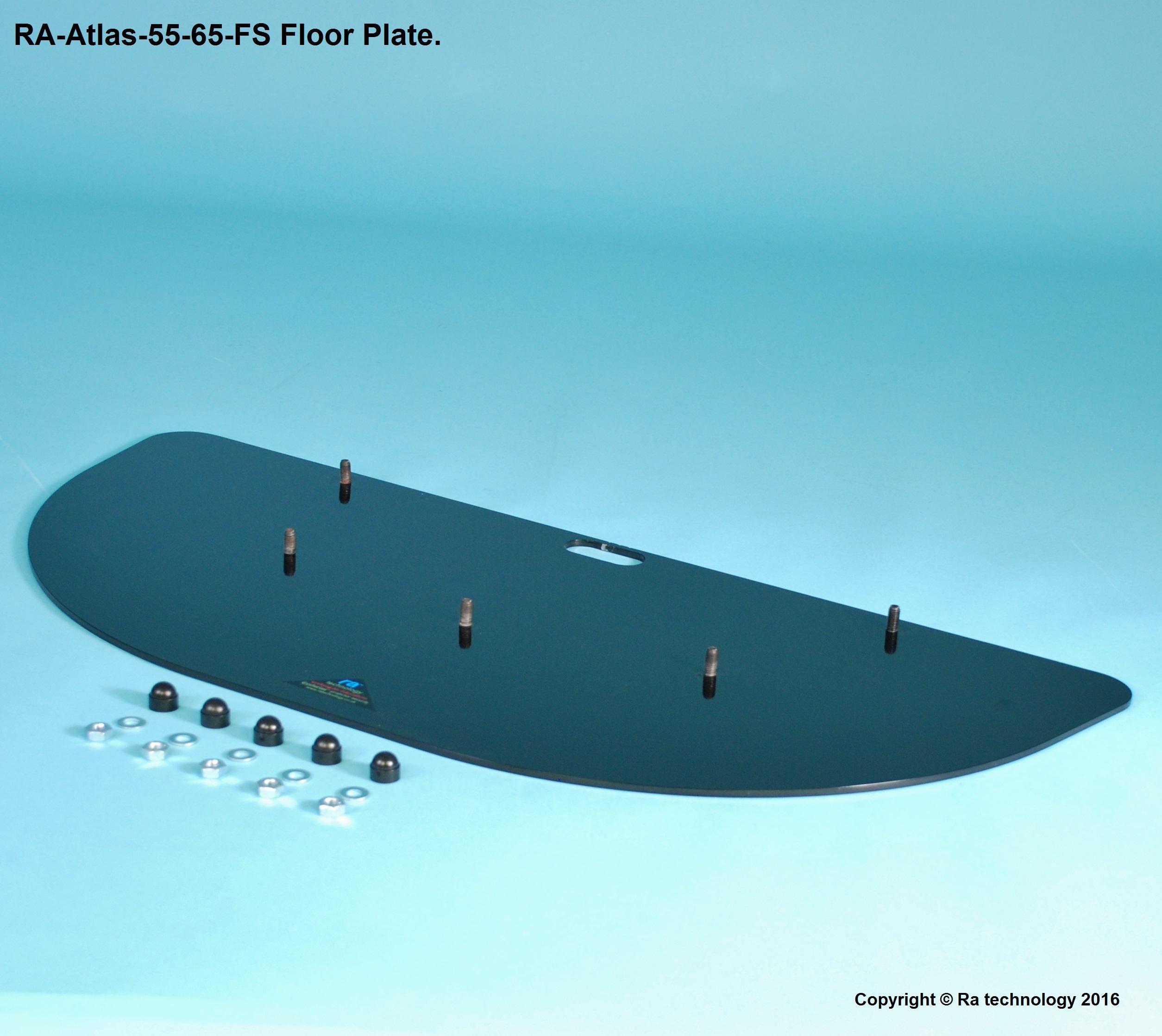 Atlas   Floor Plate  Copy MED