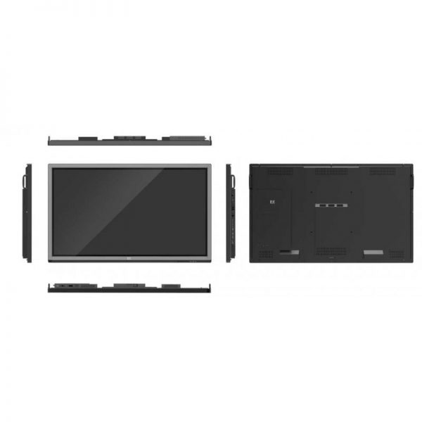 iboard i interactive display