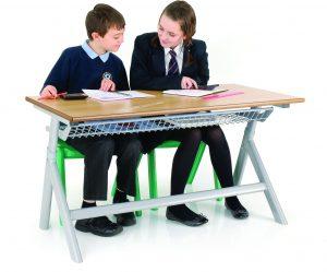 titan-height-adj-desk-double-beech-2000x2000