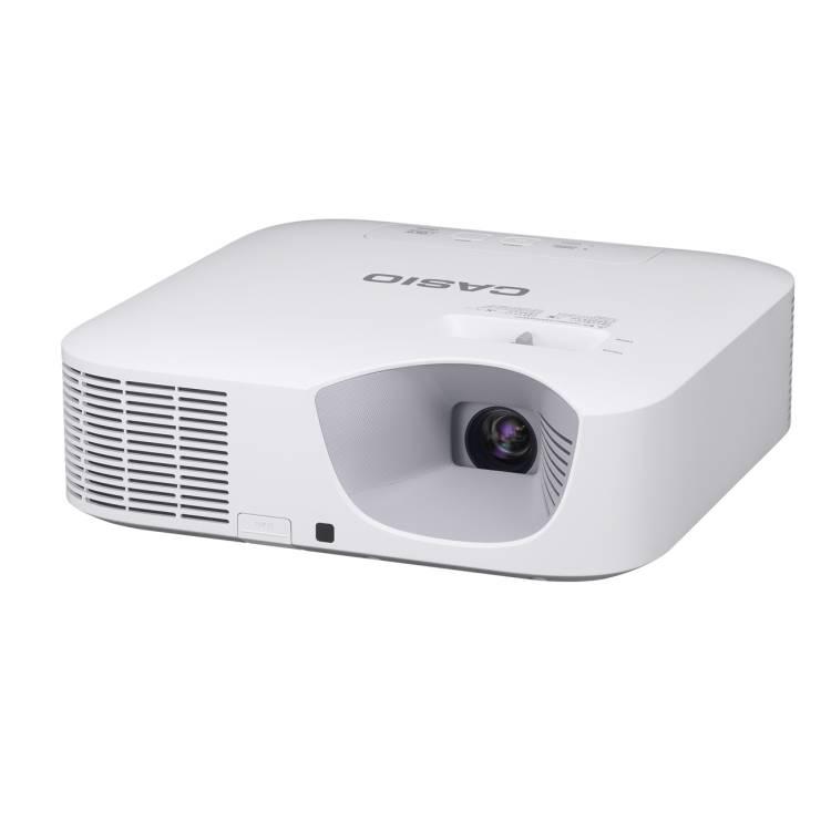 Casio XJ V10X UJ Projector LED Projector