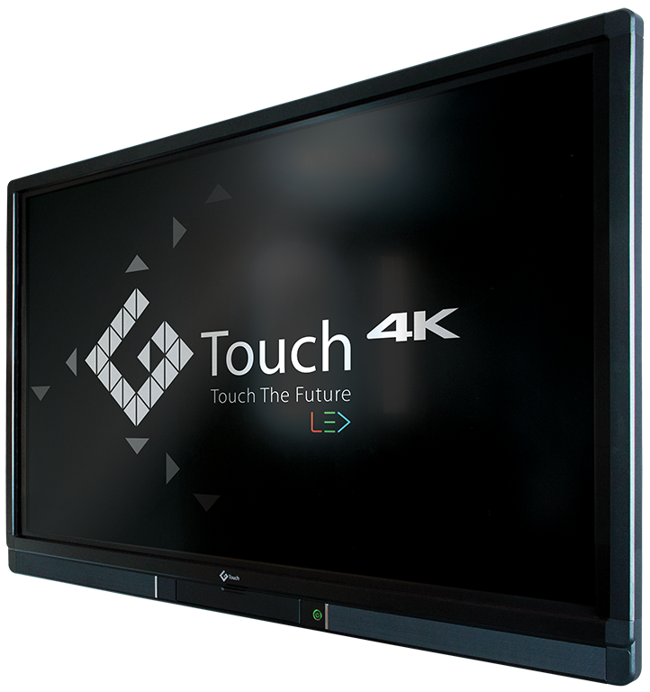 G Touch 75 4k Ultra High Definition Screen 75gt 4k