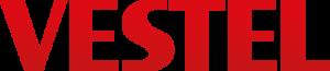 STM65UG02