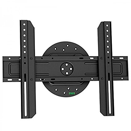 Professional Heavy Duty 360° Rotating TV Wall Mount Bracket for upto 70″ TVs