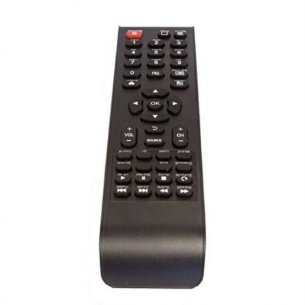 Remote control for ActivPanel – For use with version 5 panel