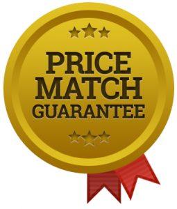 priceMatchGuarantee1 255x300