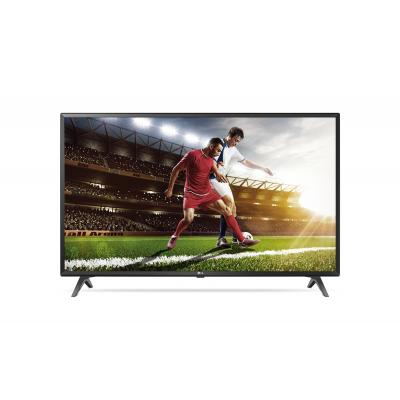 LG 43″ 43UU640C Commercial TV (New)