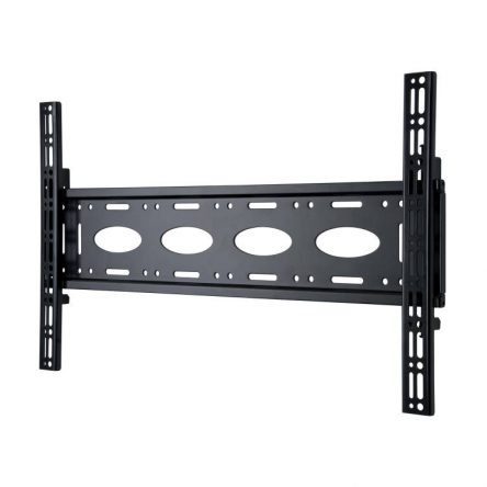 B-Tech Heavy Duty Wall Bracket up to 90″ Interactive display screens