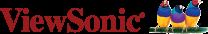logo view sonic