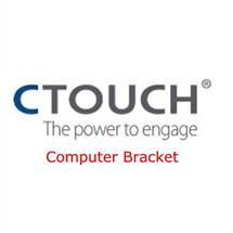 CTOUCH Wallom2 Floorstand for Wall Lift