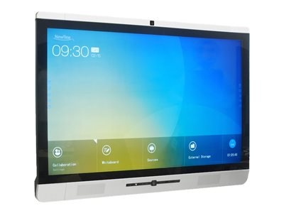 Newline TruTouch X5 X Series – 65″ LED display