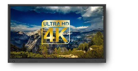 Newline TT8618VN Trutouch 86″ 4K LCD Display